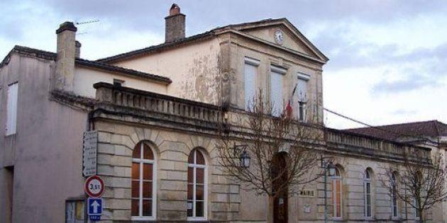 Résultats Municipales 2014: à Gironde sur Dropt, pas de maire mais une délégation du