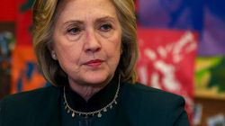 L'administration américaine publie les emails controversés de Hillary
