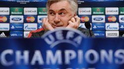 Pour compenser la future taxe à 75%, le PSG doit gagner la Ligue des