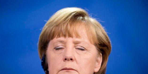 Patrimoine des Européens: la BCE dresse le classement, avec l'Allemagne