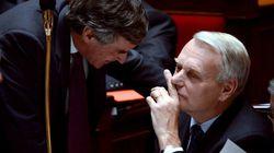 Ayrault favorable à une enquête parlementaire sur l'affaire