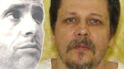 Les inacceptables 24 minutes d'agonie d'un condamné à