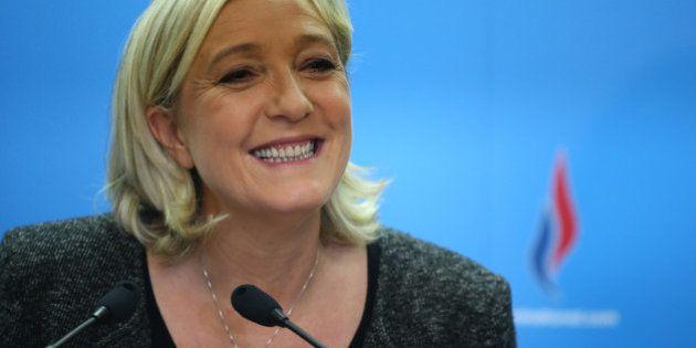 Municipales: le FN et un divers droite fusionnent à Villeneuve-Saint-Georges, l'UMP retire son
