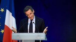 La dernière idée de Sarkozy va faire