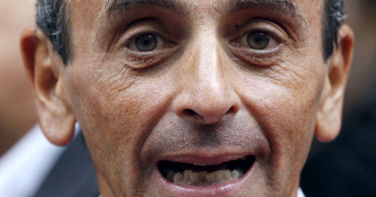 Deporter 5 Millions De Musulmans Les Propos De Zemmour Denonces Par Bernard Cazeneuve Le Huffpost