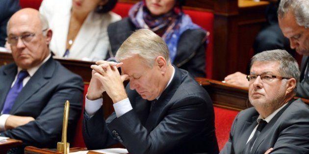 67% pour un remaniement, 71% pour un référendum... Ce que veulent les Français après l'affaire Cahuzac