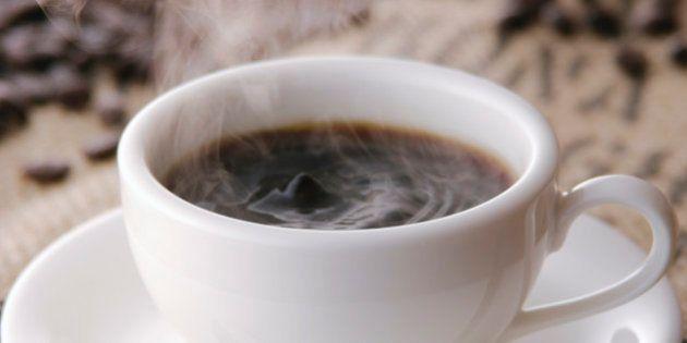 11 raisons pour lesquelles vous devriez boire du café tous les