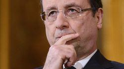 Les pistes de François Hollande pour