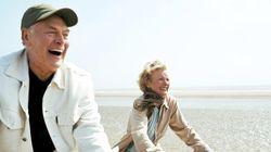 Les retraités sont aussi tentés par l'expatriation que les hauts