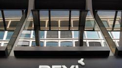 La banque Reyl déclare tout ignorer des 15 millions de