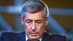 Mise en examen de Sarkozy: ouverture d'une enquête après la
