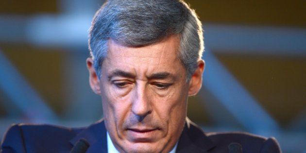 Mise en examen de Sarkozy : Henri Guaino visé par une plainte de l'Union syndicale des magistrats après...