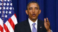 La NSA va continuer à espionner les étrangers (sauf