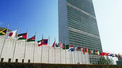 10e anniversaire du renvoi de la situation au Darfour devant la
