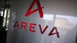 Une fusion d'Areva et d'EDF n'est pas au programme selon