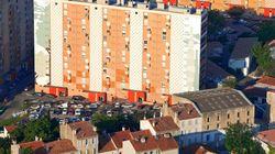 Dans les cités, la langue française peut être un rempart contre la violence et