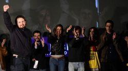 Élections en Espagne: Les