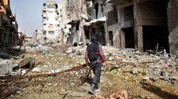 Partir combattre en Syrie, un mal