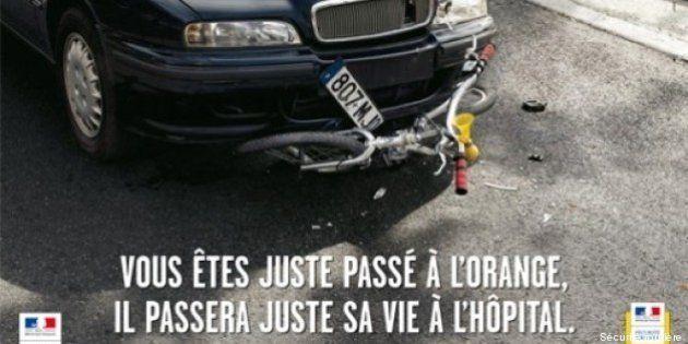 Sécurité routière : les idées pour diminuer (encore) la
