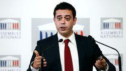 Razzy Hammadi dans une bagarre à Montreuil: le député dénonce des images sorties de leur