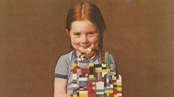 PHOTOS. Cette publicité LEGO de 1981 devrait être vue par tous ceux qui fabriquent, achètent ou vendent des