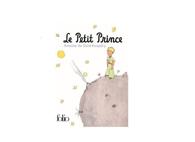 5 Leçons De Vie Du Petit Prince Validées Par La Science