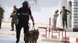 Fusillade en Tunisie: sept militaires tués par un soldat, la piste terroriste