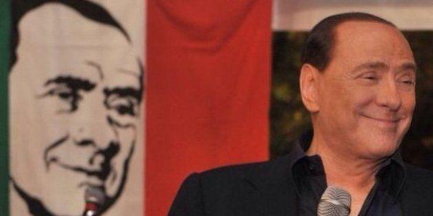Silvio Berlusconi s'est inscrit sur Instagram pour faire son retour en politique après sa