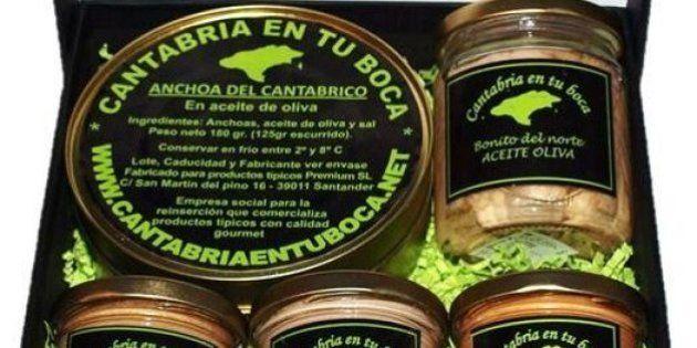Chômeurs de plus de 50 ans: la fine fleur de la gastronomie espagnole s'engage en faveur de la