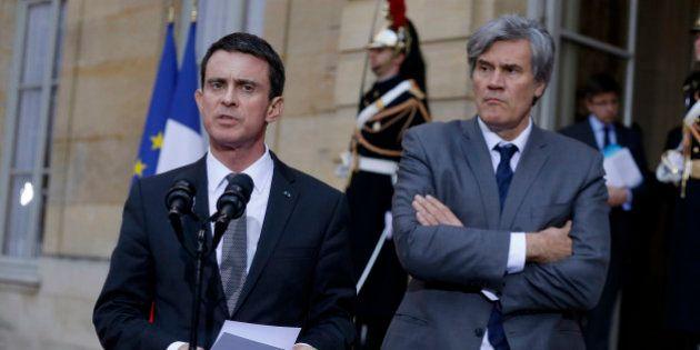 Déchance de nationalité: le mauvais argument de Manuel Valls contre la