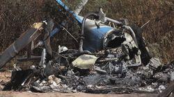 Ce qui se dit en interne chez Airbus après l'accident