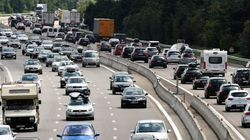 Autoroutes: vers un compromis avec les concessions