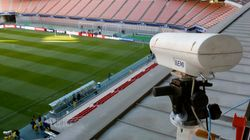 La vidéo débarque dans le football : évolution nécessaire ou gadget technologique