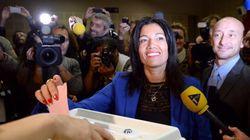 Primaire à Marseille : 20 à 25% de nouveaux votants au 2nd