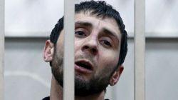 Meurtre de Boris Nemstov: le suspect aurait avoué sous la