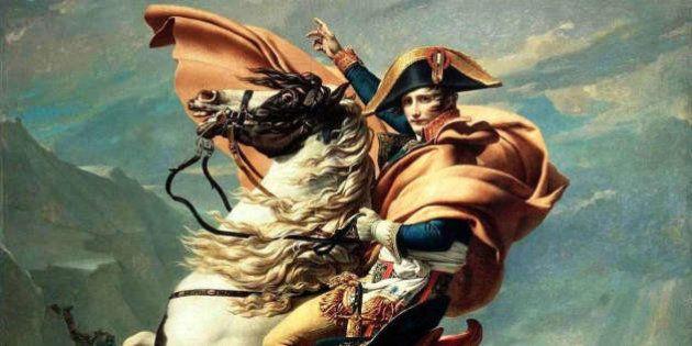 Bataille de Waterloo: la France tenterait de bloquer une pièce commémorative créée par la