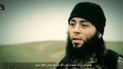 Sabri Essid, le demi-frère de Mohammed Merah, identifié par des