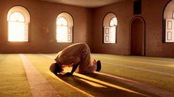 Pour réformer l'islam en France, parlons d'abord d'islam