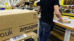 Amazon va (enfin) payer ses impôts en