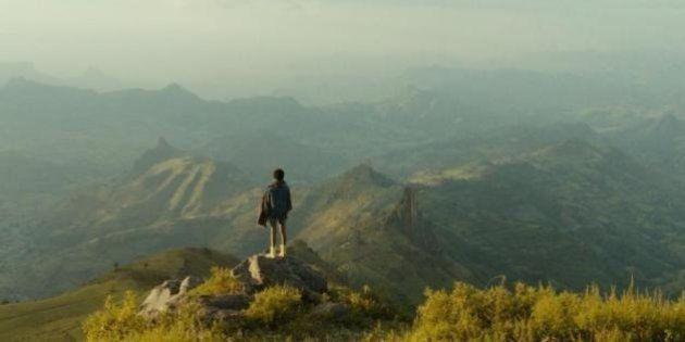 Il faut sauver Chuni (ou comment un cinéaste éthiopien s'est fait une promesse