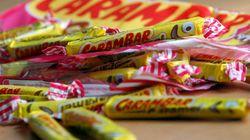 Carambar est sur le point de redevenir français (et ce n'est pas une