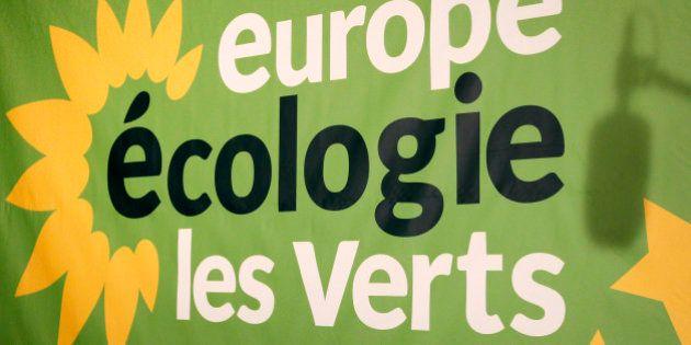 Leonarda: un communiqué d'EELV juge les propos de Hollande et Valls