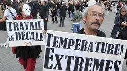 Valls soigne les entreprises en reportant (encore) le compte
