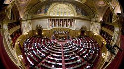 Les sénateurs bientôt rémunérés en fonction de leur taux de