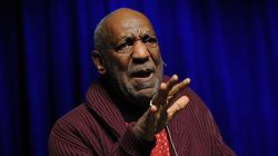 Bill Cosby échappe (pour le moment) à la