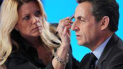 Devinez pour qui Sarkozy a décidé de donner sa première interview de
