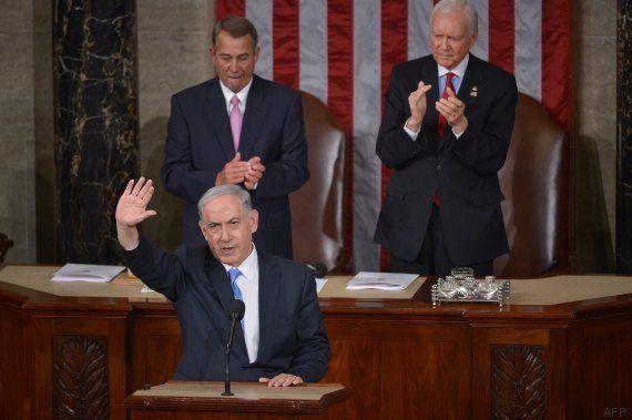 Elections en Israël: pourquoi Netanyahu a des chances de rester premier ministre malgré