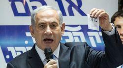 Pourquoi Netanyahu pourrait rester premier ministre malgré