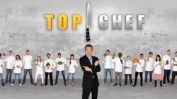 Candidats de Top Chef 2014 : ce qu'en disent les internautes et les