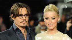 Johnny Depp a trouvé